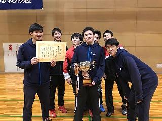 東日本国際大学男子A.jpg