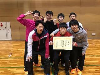 東日本国際大学男子B.jpg